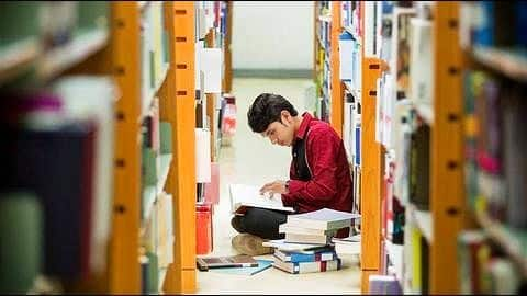 Gujarat: Private-school fees for higher-secondary science students raised to Rs.30,000
