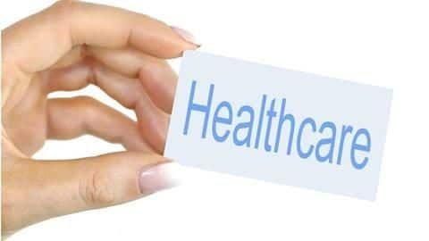Popular government healthcare schemes you need to know about