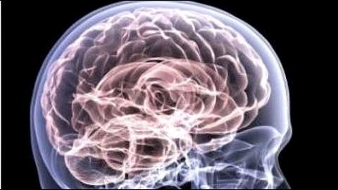 Men's brain electrical functioning changes with long-term alcohol use