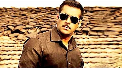 Dabangg 3 to go on floors in mid-2018