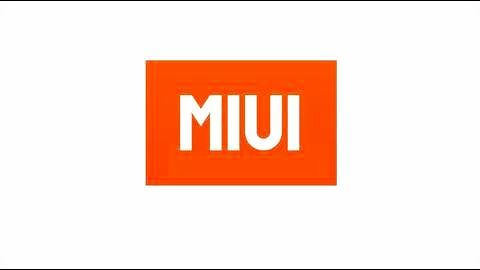 About Xiaomi's MIUI ROM