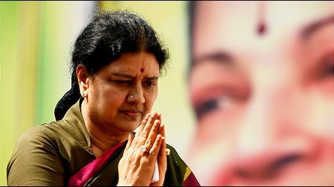 AIADMK fissures delaying the merger: A TN BJP leader