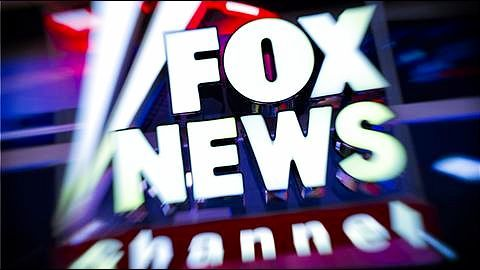 Future of Fox News up for grabs