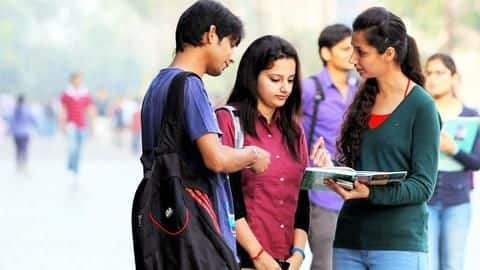 #CareerBytes: How to hone skills after finishing Class 10?