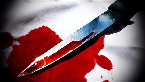 New Delhi: Man beheads sister-in-law for family honor