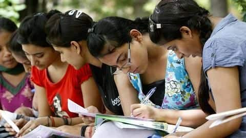 #CareerBytes: Last-minute preparation tips to crack non-CAT management entrance exams