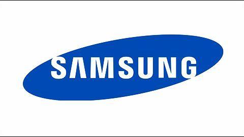Samsung to review the ruling before responding