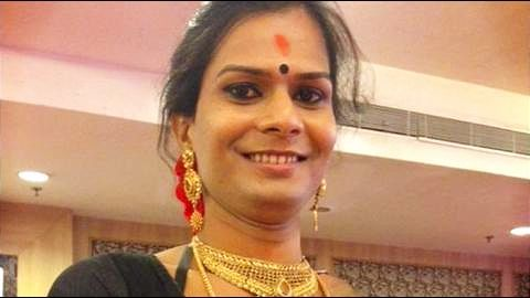 Meet the first transgender judge in India: Joyita Mondal