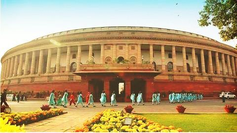 CAG finds some serious lapses across Union Ministries, Departments