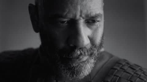 'The Tragedy of Macbeth' teaser drops, OTT premiere in January