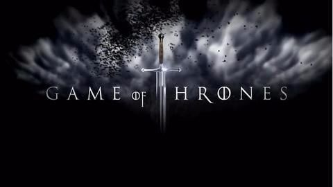 Season 7 trailer of Game of Thrones out!