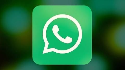 WhatsApp's global outage