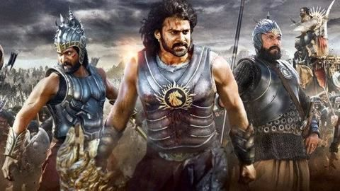 Baahubali actor Prabhas denies brand endorsement worth Rs. 18cr