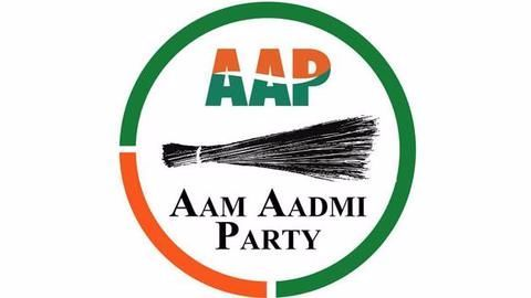 AAP takes EVM issue to Election Commission