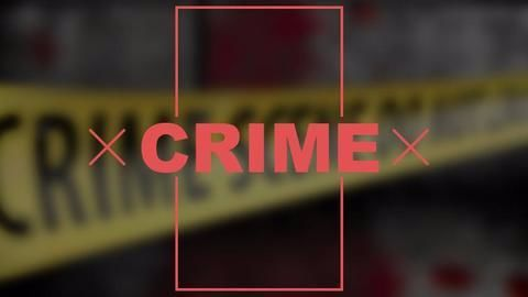 Four bike-borne robberies in one day in Ghaziabad