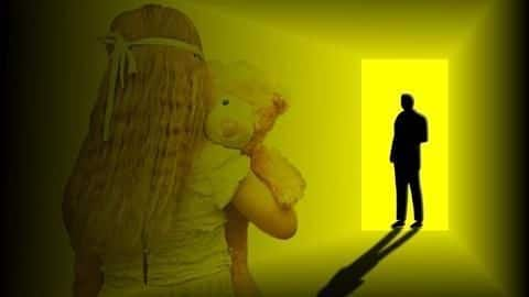 Database can help Mumbaiites to watch out for sex-offenders