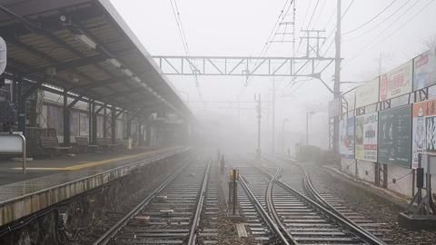 Western Railways to spend Rs. 18 crore on secure access