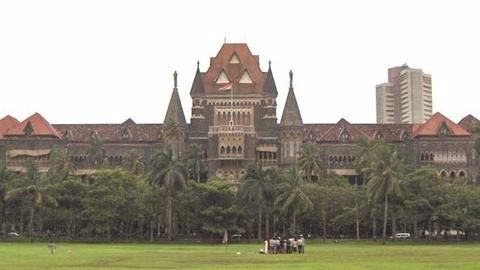 HC directs schools to conduct learning-disabilities tests of young kids