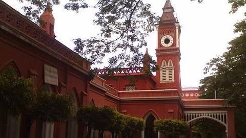 BU will purchase mark sheets for Rs. 36.5 each