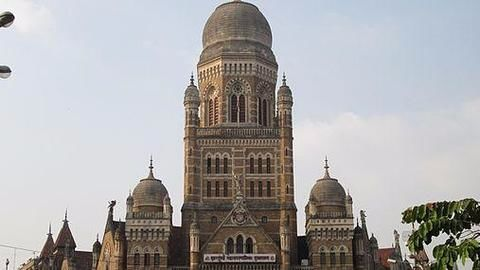 Pathetic services, but BMC sits on crores of Rupees