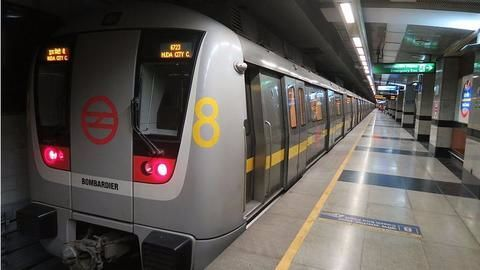 Namma Metro to commence North-South operations soon