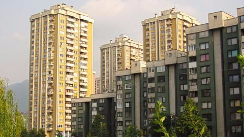 DDA ties up with banks for distributing housing scheme forms