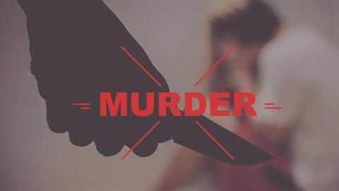IAF Sergeant, wife arrested for murdering an IAF Corporal