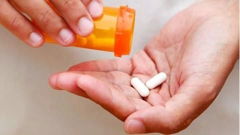 Mumbai- No more overpaying for 31 common medicines