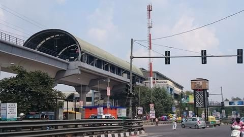 HUDA contemplates construction of flyover to decongest traffic
