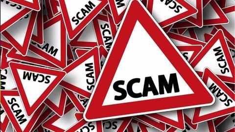 Mumbai Police bust 'One Coin', an online scam