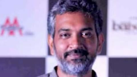 Baahubali director appeals to Kannadigas to allow release