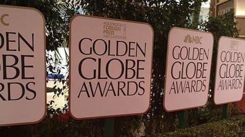 'La La Land' sweeps away the Golden Globe Awards 2017