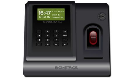 Mumbai: College students hack biometric attendance system
