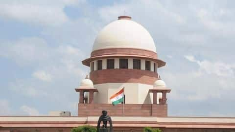 Can't lay moral guidelines: SC on Sardar jokes