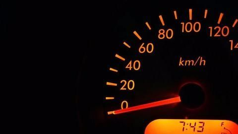 Bengaluru: Parents would be notified if children break speed limits