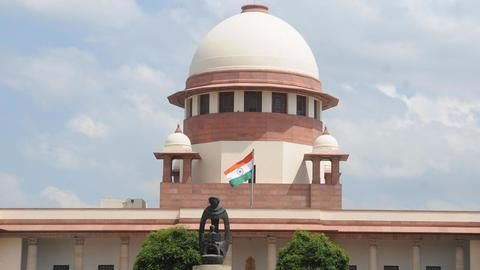 Uncertainty over result: CBSE may move Supreme Court