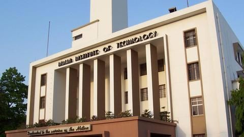 IIT-Bombay gets notified for software piracy