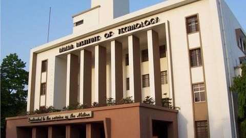IITs to shell less popular courses?
