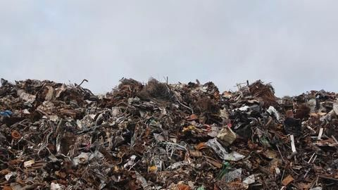 Now, East Corporation to charge for construction and demolishing waste