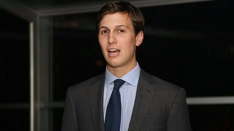 Trump-Russia relations: Trump's son-in-law Jared Kushner to be interrogated