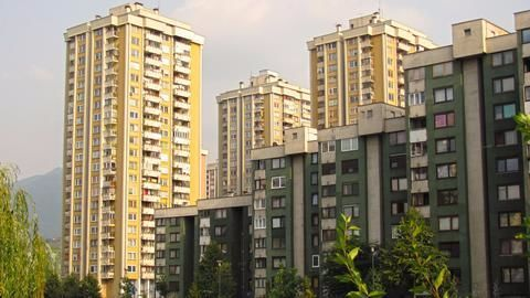 Tenants may have to pay more rent for structural modifications