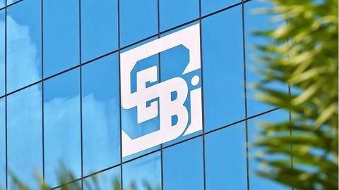SEBI officer robbed of Rs. 10,000 after sharing bank details
