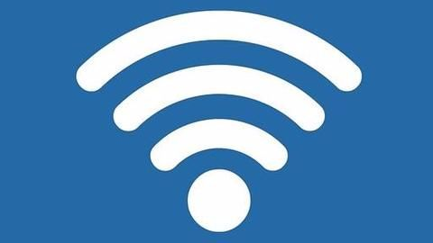 Google wins first city Wi-Fi deal for Pune