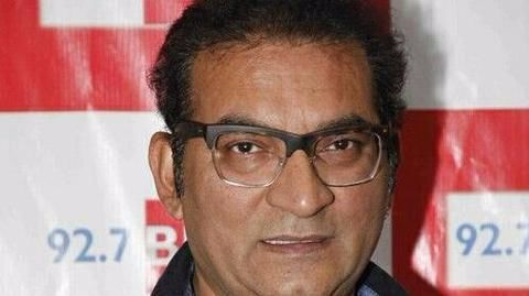 Singer Abhijeet Bhattacharya's Twitter account suspended for offensive tweets