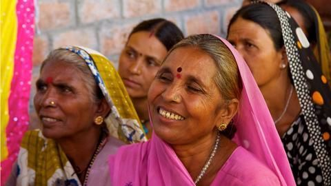 India's first digital bank for sanitary napkins