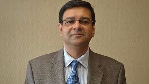Urjit Patel disapproves of farm loan waivers