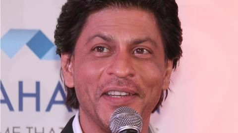 SRK extends help to family of Raees promotions' victim