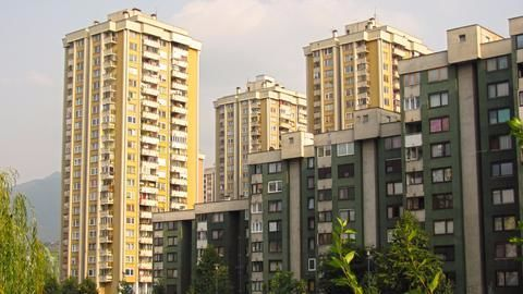 Noida could get a cell determining authenticity of housing projects