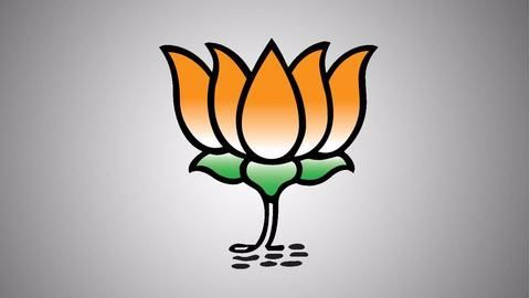 BJP lost 3 wards for the upcoming municipal corporation elections