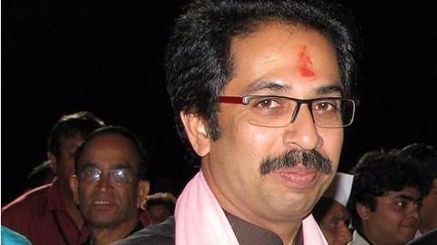 Rename railway station names with colonial imprints: Shiv Sena